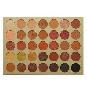 Aztek palette ny make-up depot